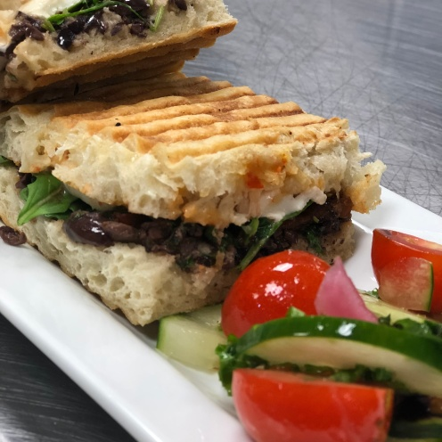 """The Greek"" Panini"